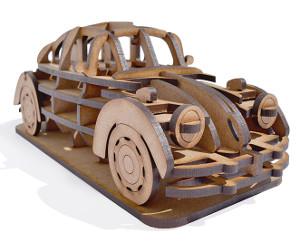 houten-puzzel-kever