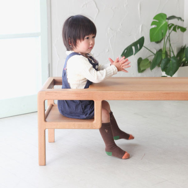 japanse-tafel-2