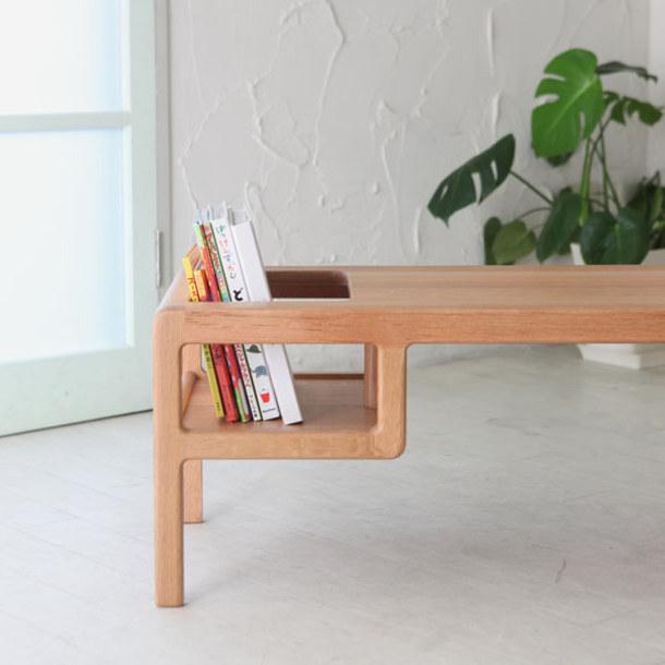 japanse-tafel-3