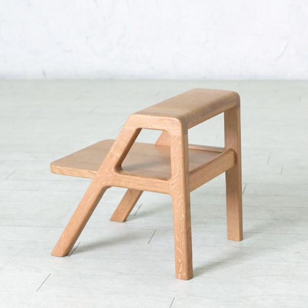 japanse-tafel-4