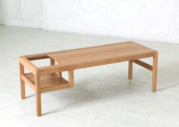 japanse-tafel