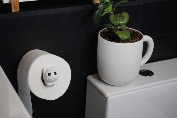 kat-toiletrolhouder-2