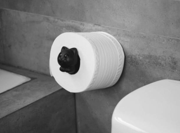 kat-toiletrolhouder-3