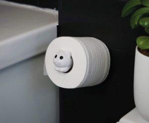 kat-toiletrolhouder