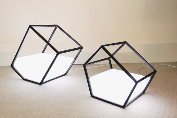 minimalistische-geometrische-lampen-2