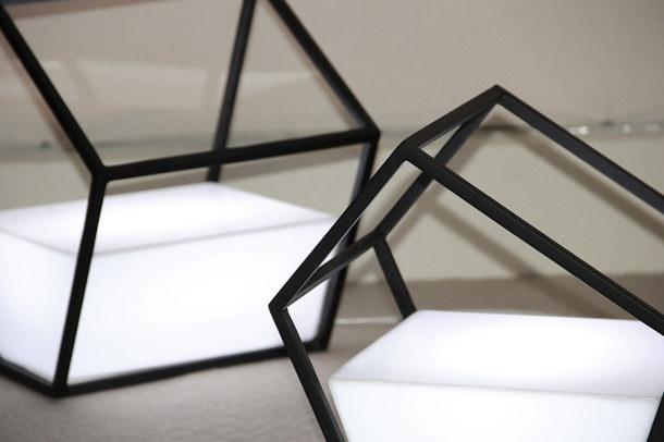 minimalistische-geometrische-lampen-3