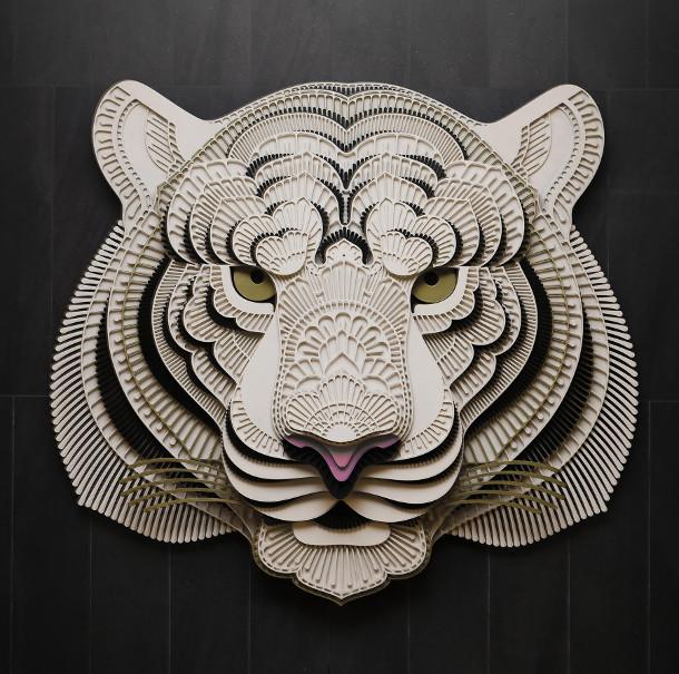 papieren-sculpturen-dieren-2