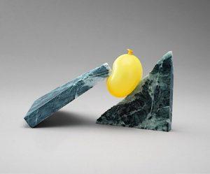 sculpturen-ballonnen