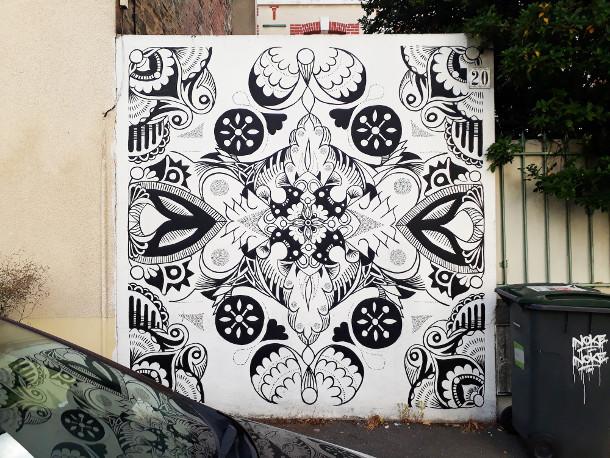 zwart-wit-motieven-straat-2