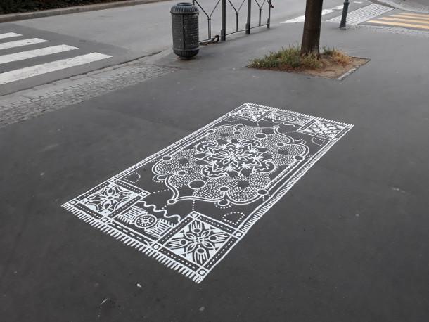 zwart-wit-motieven-straat-3