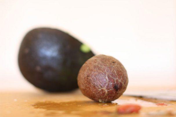 afbreekbaar-bestek-avocado