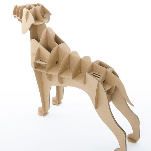 karton-hond-kat-4