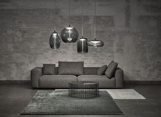 knot-glazen-hanglampen-2