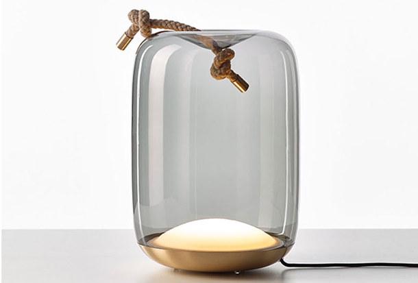 knot-glazen-hanglampen-3