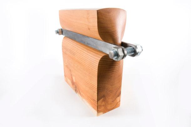 abstracte-houten-sculpturen-2