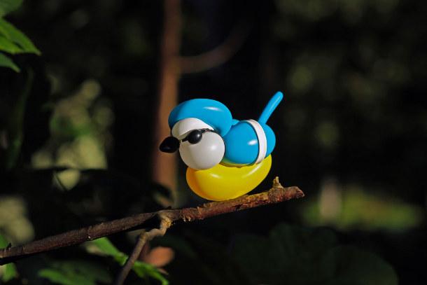 ballonnen-vogels-3
