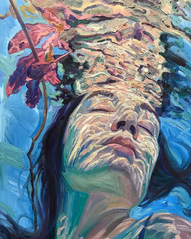 expressionistische-onderwaterschilderijen-3