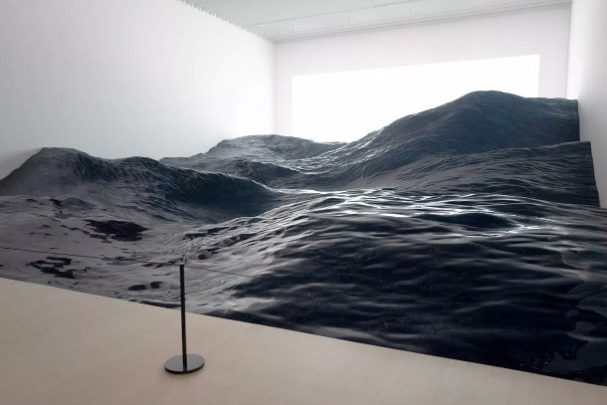 hyperrealistische-oceaangolven