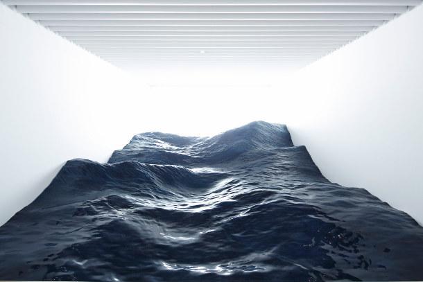 hyperrealistische-oceaangolven.jpg-3