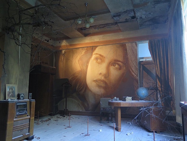 muurschilderingen-landhuis-3