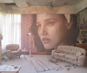 muurschilderingen-landhuis