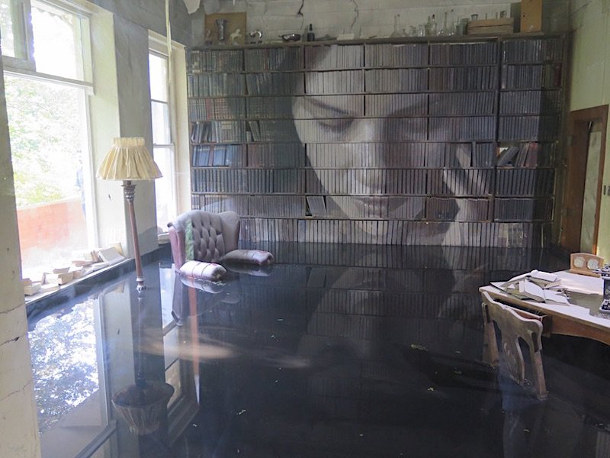 muurschilderingen-landhuis-4