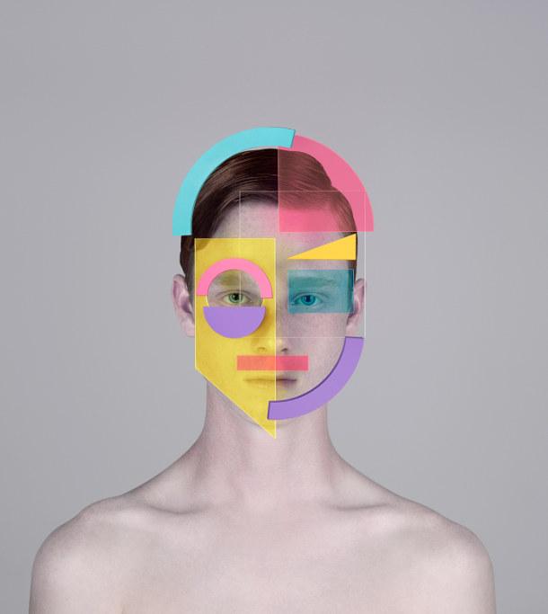 portretten-geomterische-vormen-2