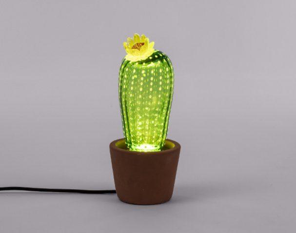 seletti-cactus-sunrise-tafellamp