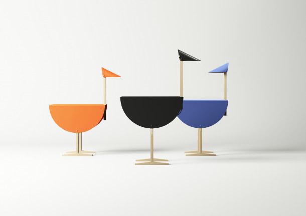 struisvogel-bijzettafel-3