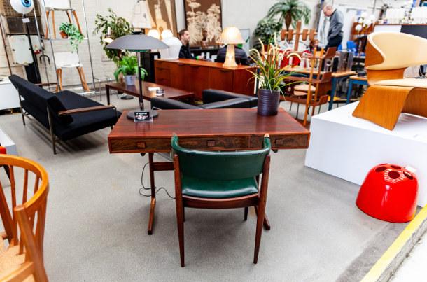 vintage-design-beurs-amsterdam-5