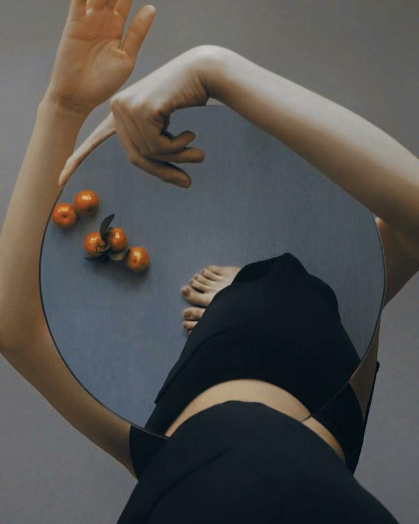 zelfportretten-spiegels-2