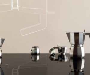 alessi-moka-david-chipperfield
