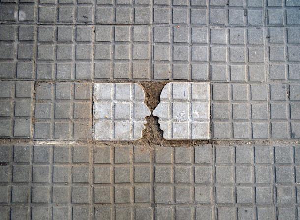 creatieve-interventies-straat-4
