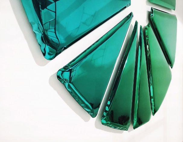 nucleus-spiegel