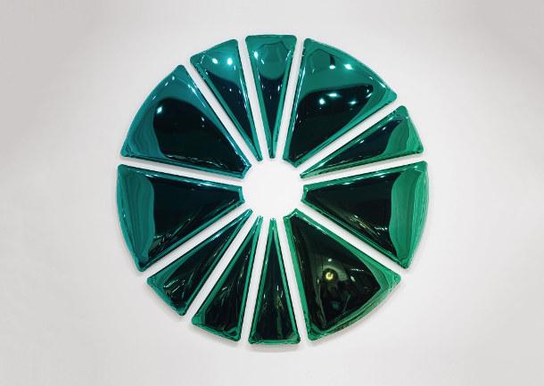 nucleus-spiegel -2