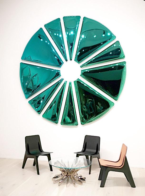 nucleus-spiegel -3