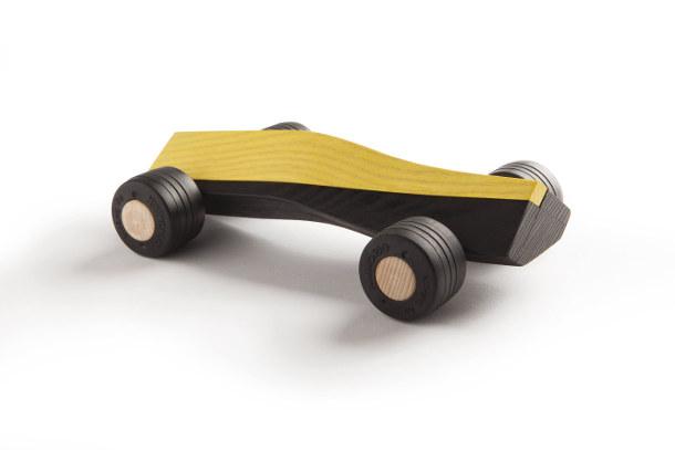 spliners-houten-speelgoed-auto-2