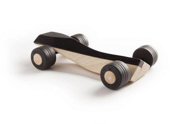 spliners-houten-speelgoed-auto