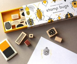 stamp-bugs