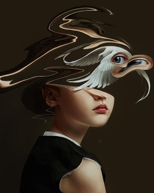 surrealistische-figuratieve-werken-3