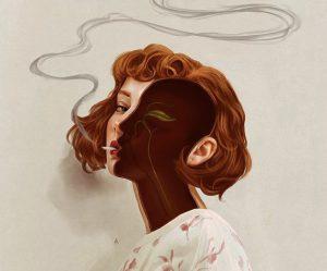 surrealistische-figuratieve-werken