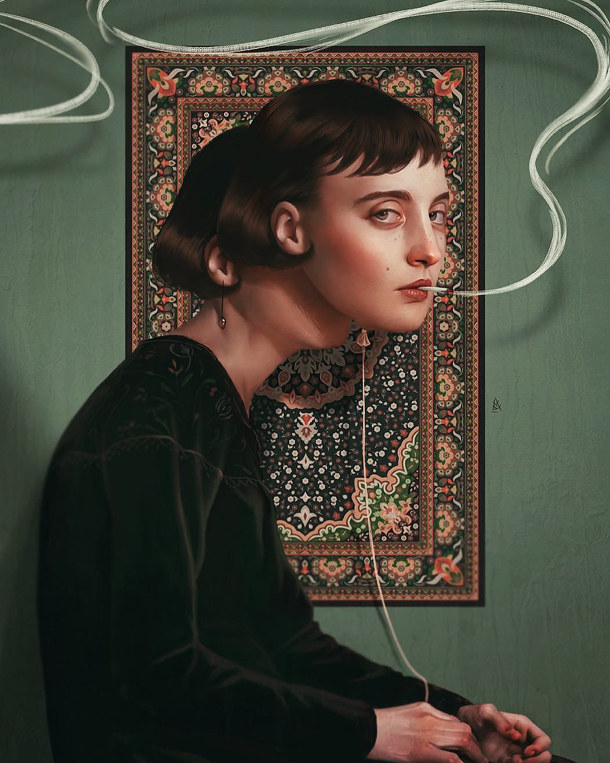 surrealistische-figuratieve-werken-4