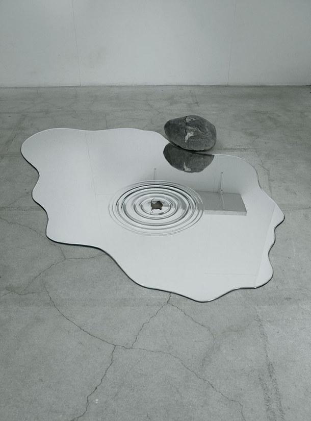 acryl-spiegels-sculptuur-4