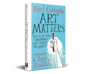 boek-art-matters