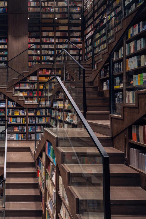 boekenwinkel-doolhof-3