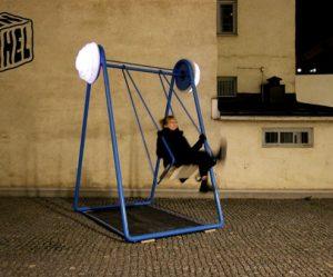 interactieve-schommel-licht-2