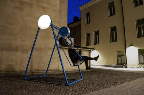 interactieve-schommel-licht-3