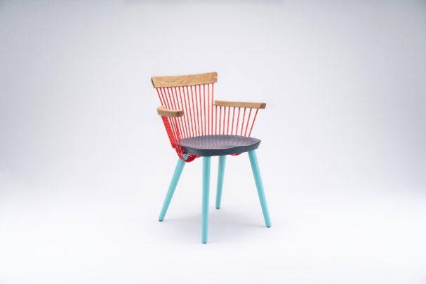 kleurrijke-ww-stoel