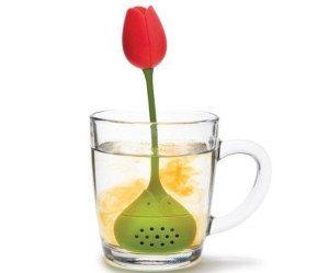 ototo-tulip-ototo-tea