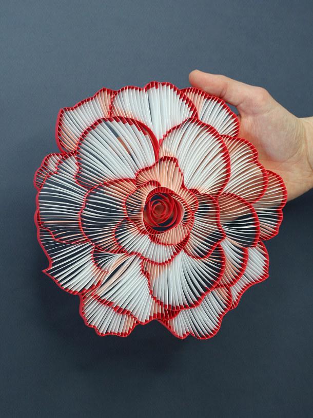 papieren-bloemmotieven-3